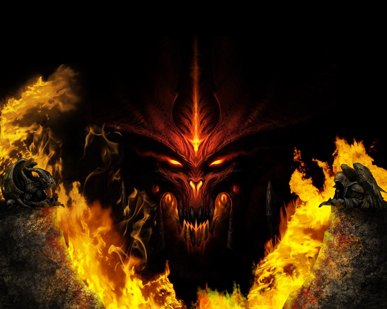Diablo 3 gold
