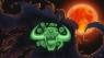 kracov grim reaper