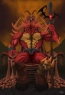 satan lord hell kracov